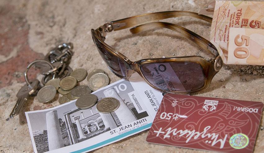 Изображение - Где лучше менять деньги в турции valyuta