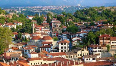 Стоит ли доверять турецким застройщикам